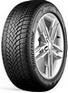 Bridgestone: Blizzak LM-005