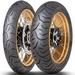 Dunlop: Trailmax Meridian
