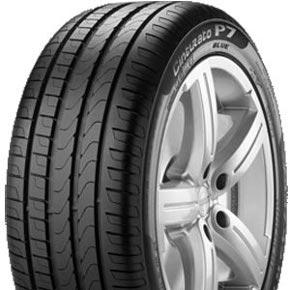 Pirelli: P7 Cinturato Blue
