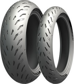 Michelin: Power 5