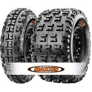 Maxxis: RS08 Razr XC