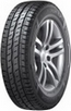 Hankook: RW12 Winter