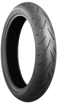 Bridgestone: S20 G
