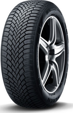 Nexen: Winguard Snow G3