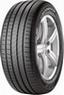 Pirelli: Scorpion Verde si