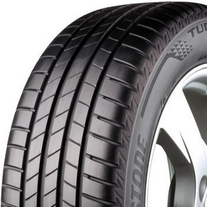 Bridgestone: Turanza T005