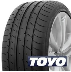 Toyo: Proxes T1 Sport SUV