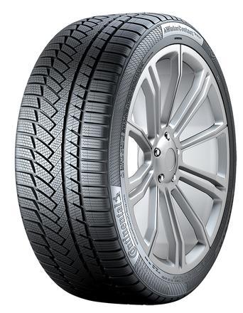 Continental: TS850 P