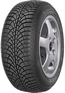 Goodyear: Ultra Grip 9plus