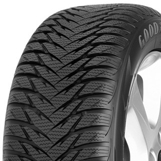 Goodyear: Ultra Grip 8