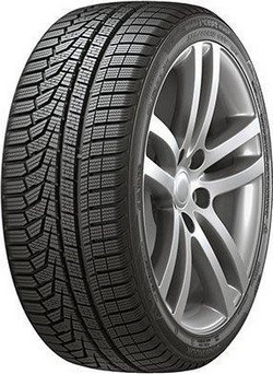 Hankook: W320 Winter i*cept evo 2