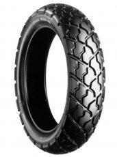 Bridgestone: TW48 G