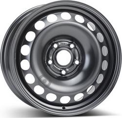 Ocelový disk: Škoda Karoq