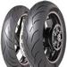 Dunlop: Sportmax Sportsmart Mk3