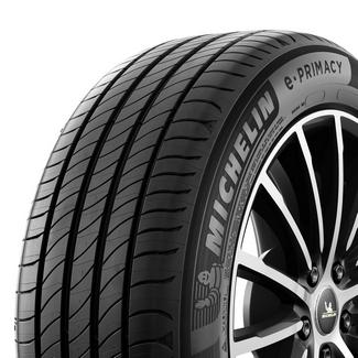 Michelin: e.Primacy