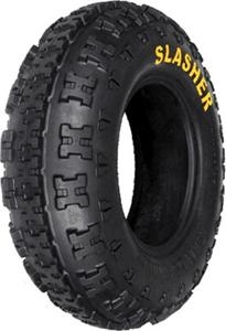 Kings Tire: KT-111 Slasher