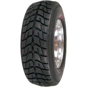 Kings Tire: KT-113