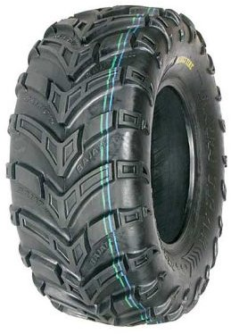 Kings Tire: KT-168 Baja Trax
