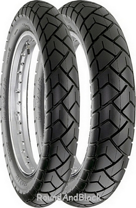 Maxxis: Traxer M6017