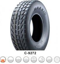 Maxxis: C-9272 Dirt