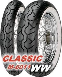 Maxxis: Classic M-6011F WW